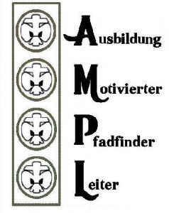 logo_ampl